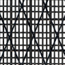 material_black_line